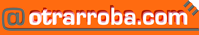 Logo_otrarroba_199x35