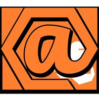 Logo_arroba_otrarroba_200x200