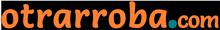 Logo otrarroba.com - Especialistas em Serviços web em Alentejo, Portugal