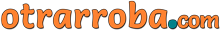 Logo_corto_otrarroba_220x30