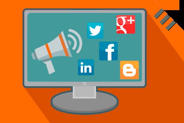 otrarroba_difusion-en-redes-sociales